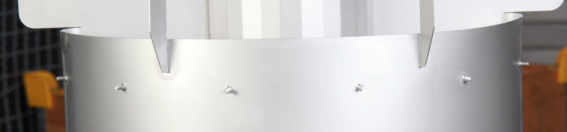 beizen. Black Bedroom Furniture Sets. Home Design Ideas